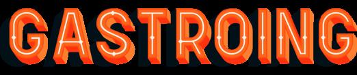 logo gastroing